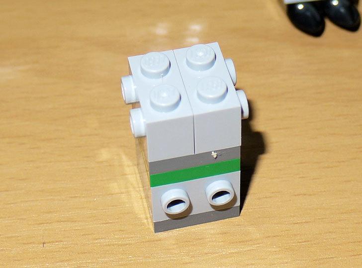 LEGO-40090-Halloween-Batを作った28.jpg
