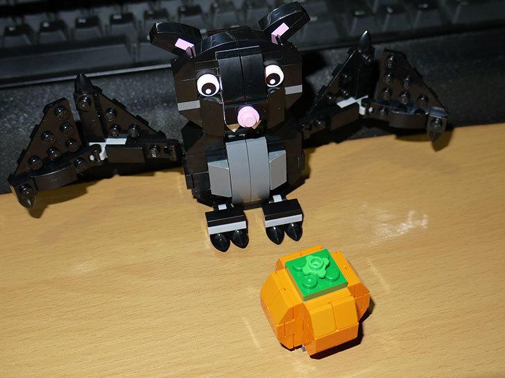 LEGO-40090-Halloween-Batを作った31.jpg