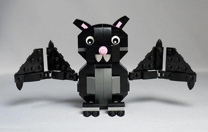 LEGO-40090-Halloween-Batを作った33.jpg