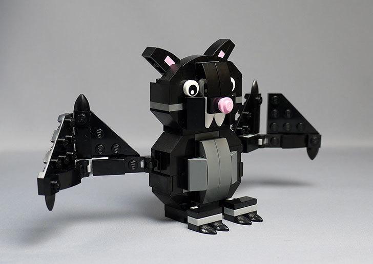 LEGO-40090-Halloween-Batを作った34.jpg