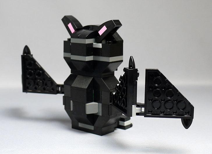 LEGO-40090-Halloween-Batを作った36.jpg