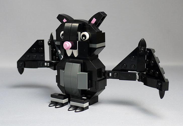 LEGO-40090-Halloween-Batを作った40.jpg