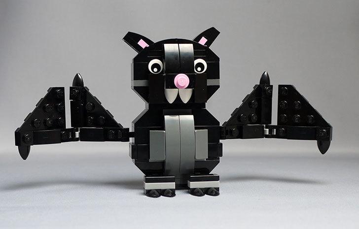 LEGO-40090-Halloween-Batを作った41.jpg