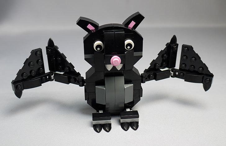 LEGO-40090-Halloween-Batを作った45.jpg
