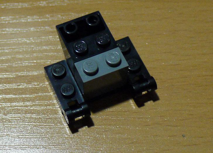 LEGO-40090-Halloween-Batを作った5.jpg