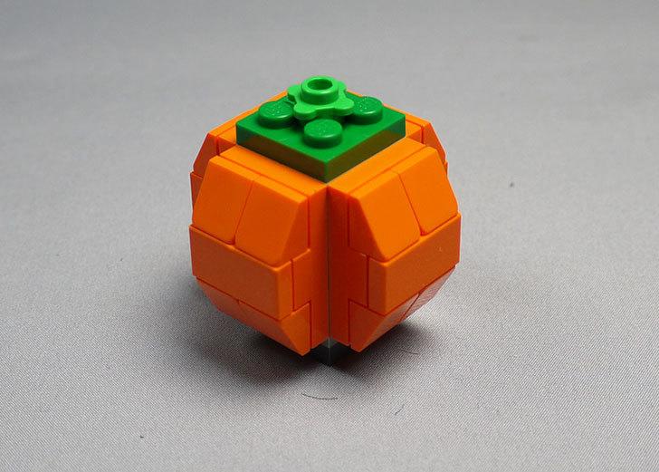 LEGO-40090-Halloween-Batを作った50.jpg