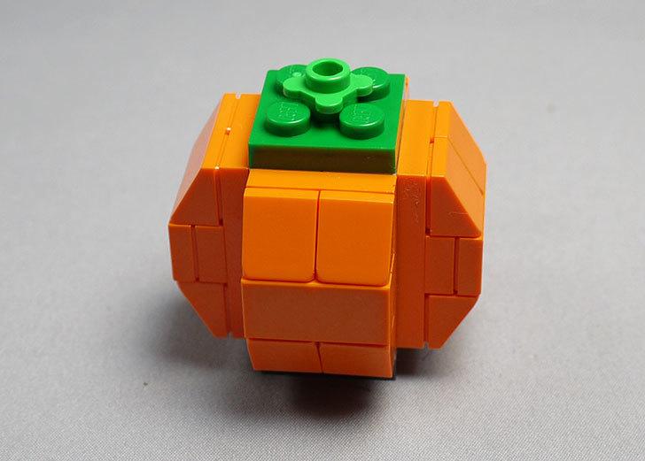 LEGO-40090-Halloween-Batを作った51.jpg