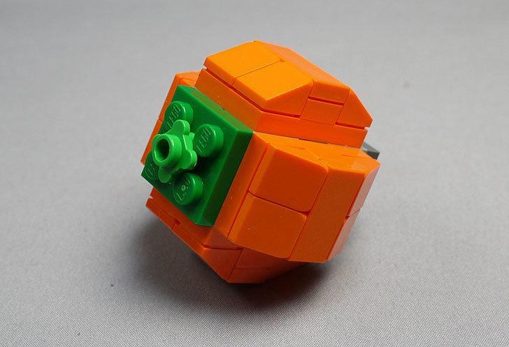 LEGO-40090-Halloween-Batを作った52.jpg