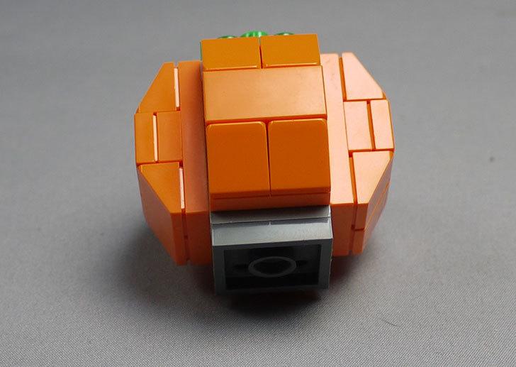 LEGO-40090-Halloween-Batを作った53.jpg