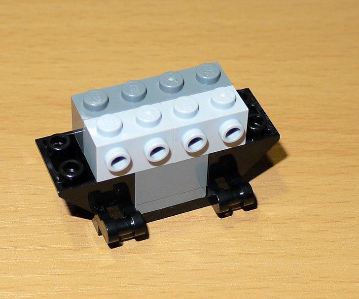 LEGO-40090-Halloween-Batを作った6.jpg