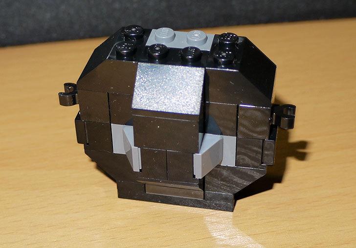 LEGO-40090-Halloween-Batを作った9.jpg