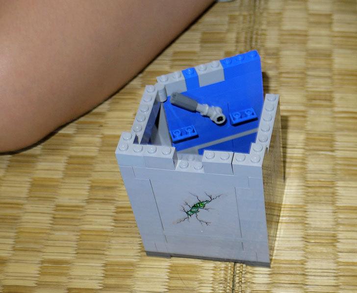 LEGO-40110-Coin-Bankを作った12.jpg