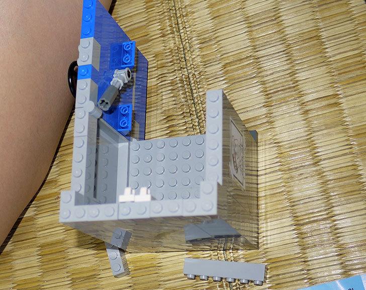 LEGO-40110-Coin-Bankを作った14.jpg