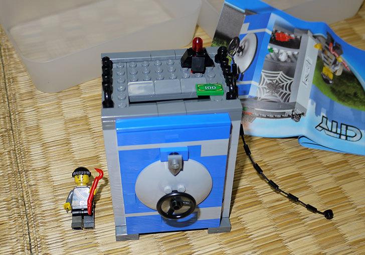 LEGO-40110-Coin-Bankを作った15.jpg