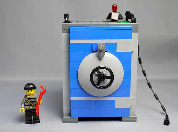 LEGO-40110-Coin-Bankを作った16.jpg
