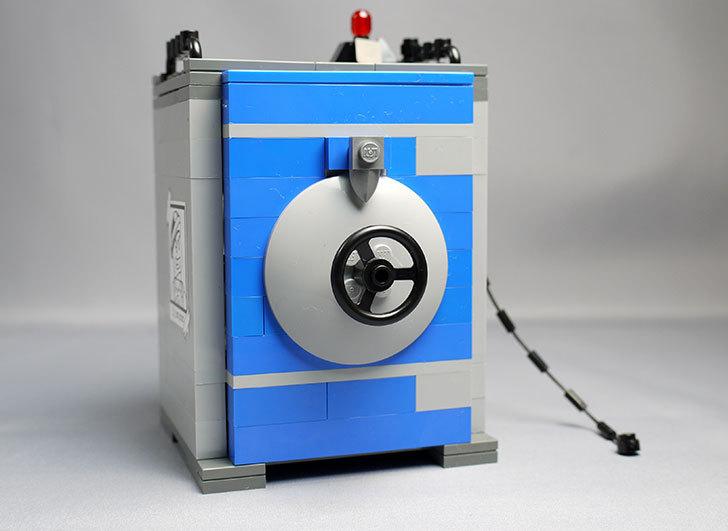 LEGO-40110-Coin-Bankを作った17.jpg