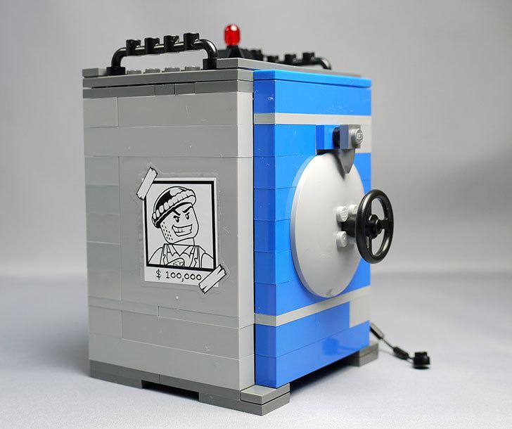 LEGO-40110-Coin-Bankを作った18.jpg