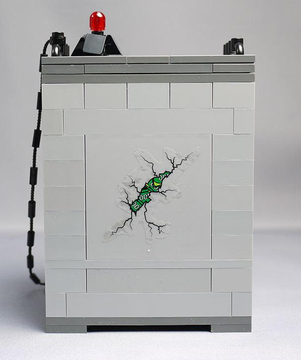 LEGO-40110-Coin-Bankを作った21.jpg