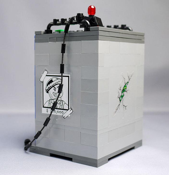 LEGO-40110-Coin-Bankを作った22.jpg