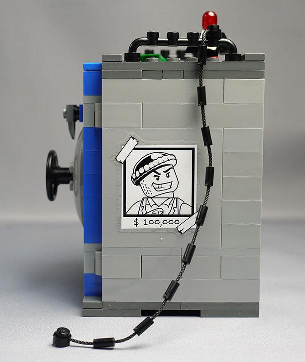 LEGO-40110-Coin-Bankを作った23.jpg
