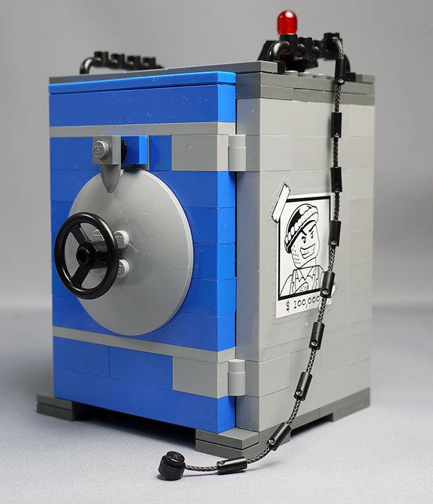 LEGO-40110-Coin-Bankを作った24.jpg