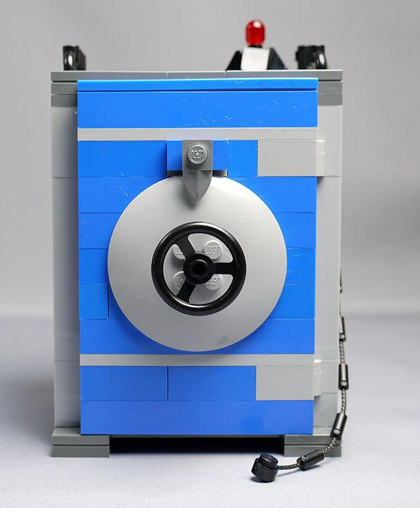 LEGO-40110-Coin-Bankを作った25.jpg