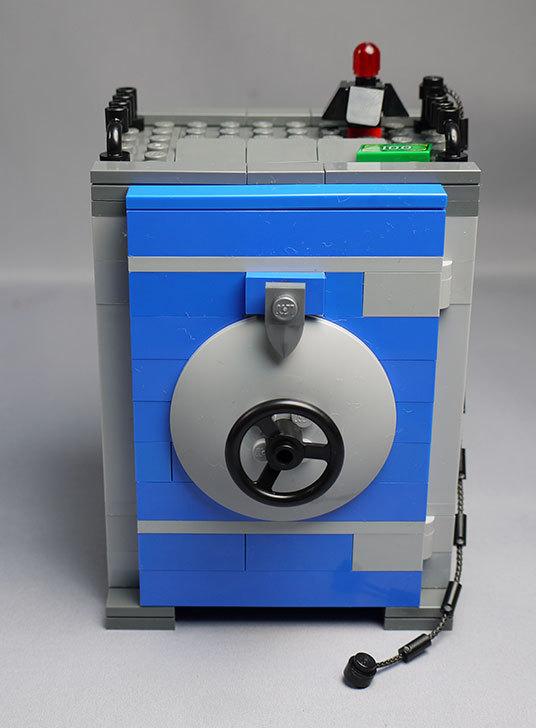 LEGO-40110-Coin-Bankを作った26.jpg