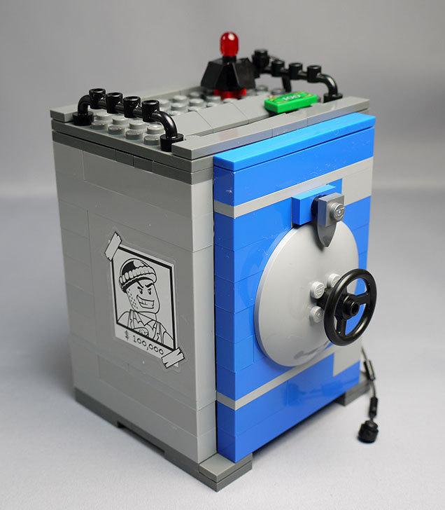 LEGO-40110-Coin-Bankを作った27.jpg