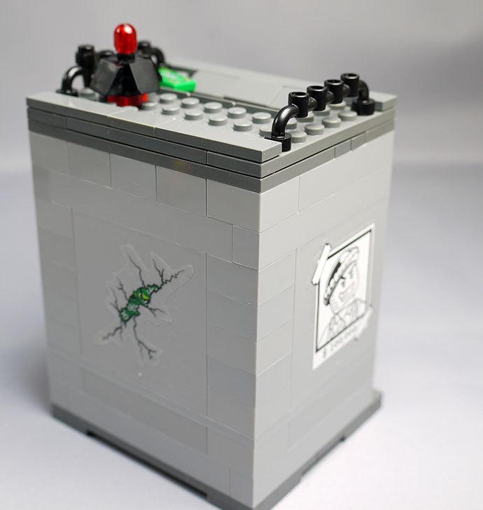 LEGO-40110-Coin-Bankを作った28.jpg