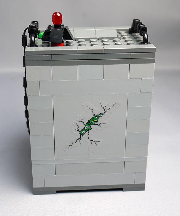 LEGO-40110-Coin-Bankを作った29.jpg