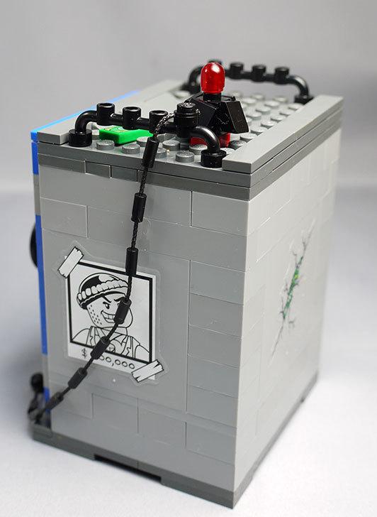 LEGO-40110-Coin-Bankを作った30.jpg