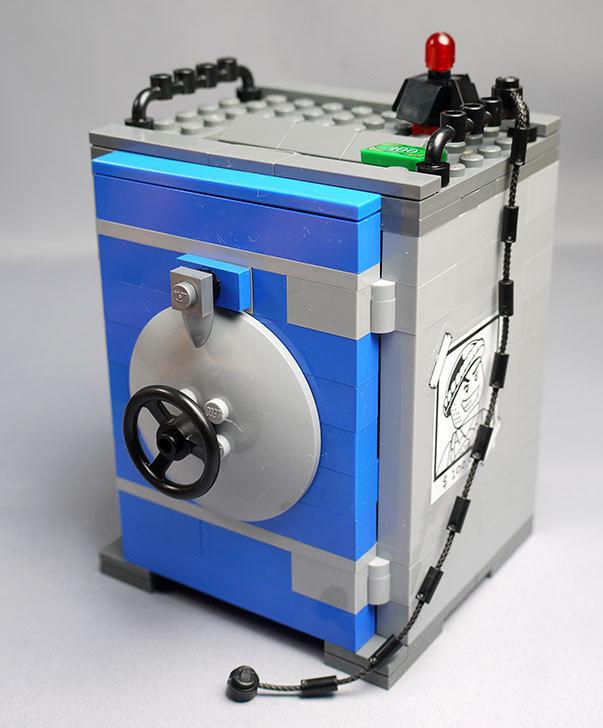 LEGO-40110-Coin-Bankを作った31.jpg