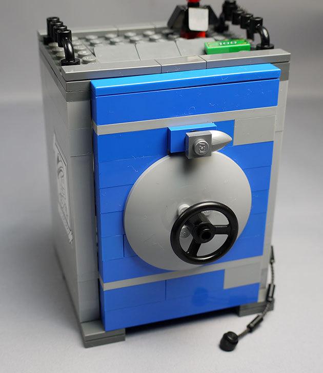 LEGO-40110-Coin-Bankを作った32.jpg