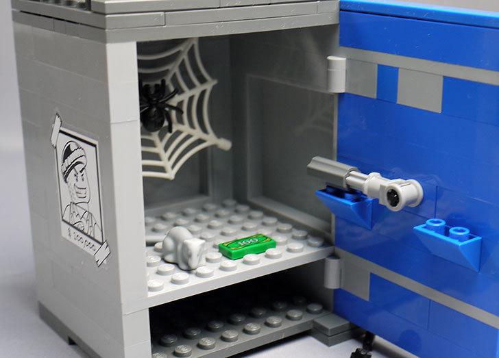 LEGO-40110-Coin-Bankを作った34.jpg