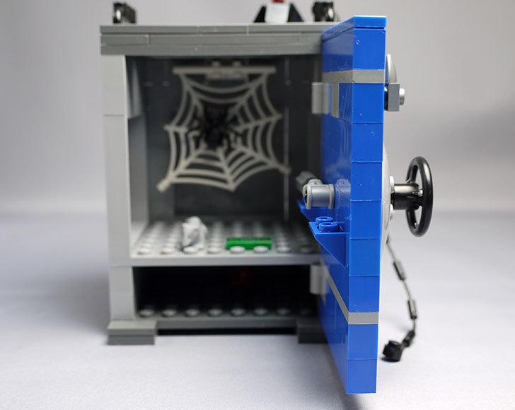 LEGO-40110-Coin-Bankを作った35.jpg