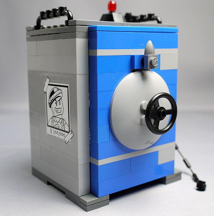 LEGO-40110-Coin-Bankを作った39.jpg