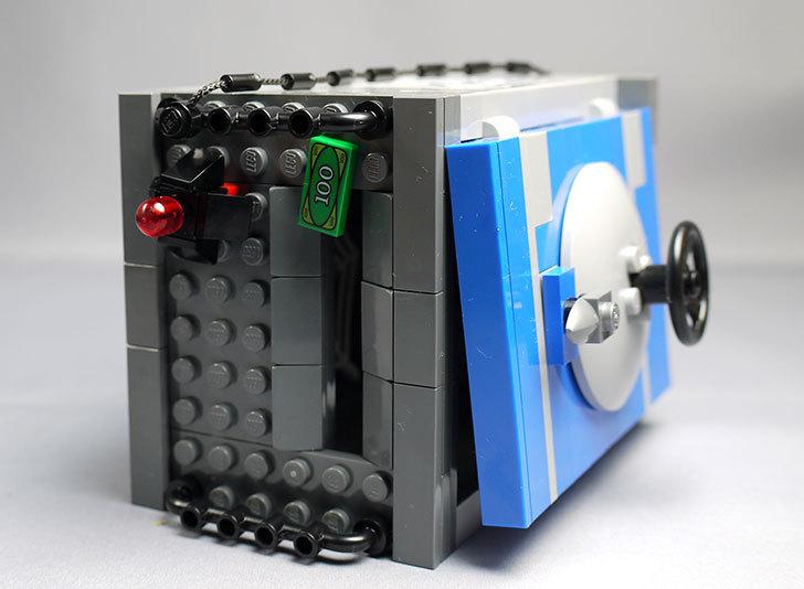 LEGO-40110-Coin-Bankを作った40.jpg