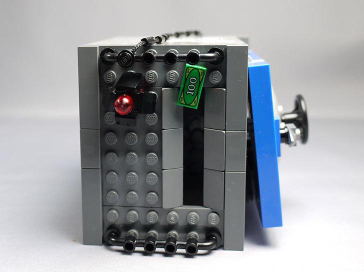 LEGO-40110-Coin-Bankを作った41.jpg
