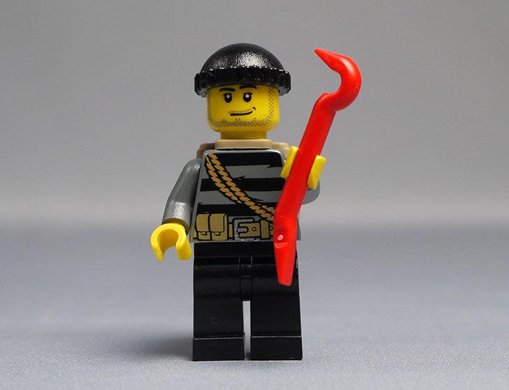 LEGO-40110-Coin-Bankを作った42.jpg