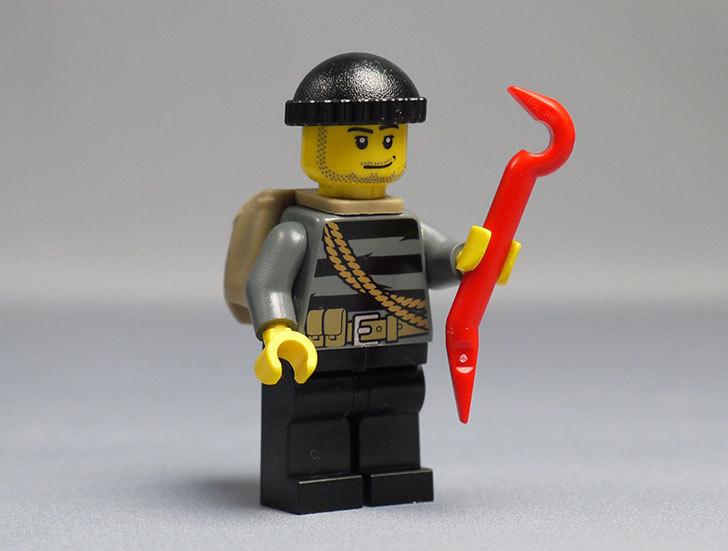 LEGO-40110-Coin-Bankを作った43.jpg