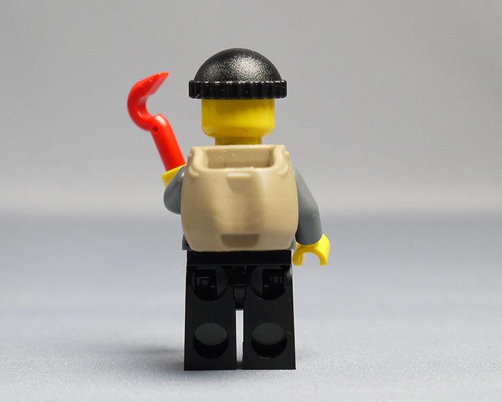 LEGO-40110-Coin-Bankを作った46.jpg