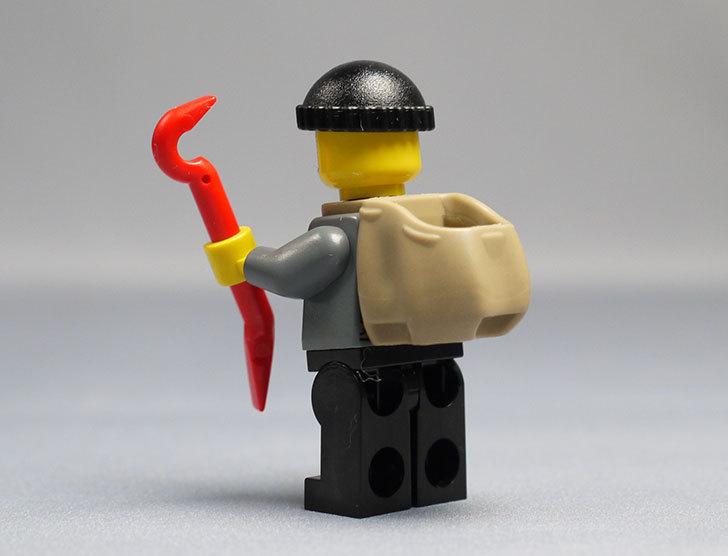 LEGO-40110-Coin-Bankを作った47.jpg