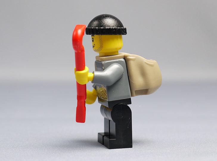 LEGO-40110-Coin-Bankを作った48.jpg
