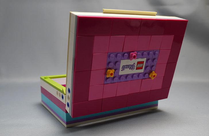 LEGO-40114-Buildable-Jewellery-Boxを作った1.jpg