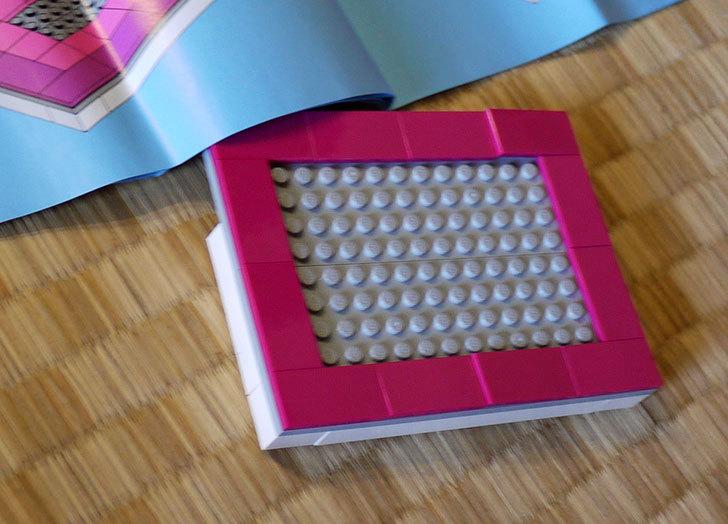 LEGO-40114-Buildable-Jewellery-Boxを作った10.jpg