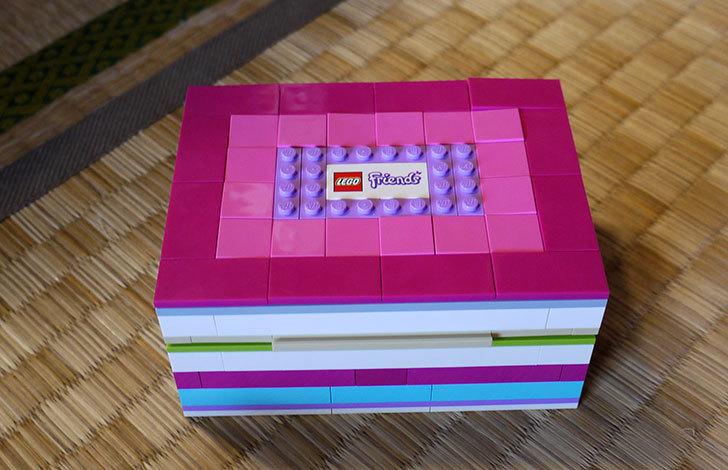 LEGO-40114-Buildable-Jewellery-Boxを作った13.jpg