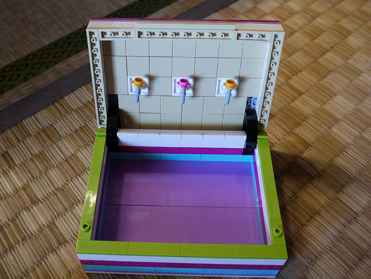 LEGO-40114-Buildable-Jewellery-Boxを作った14.jpg
