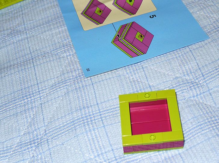 LEGO-40114-Buildable-Jewellery-Boxを作った15.jpg
