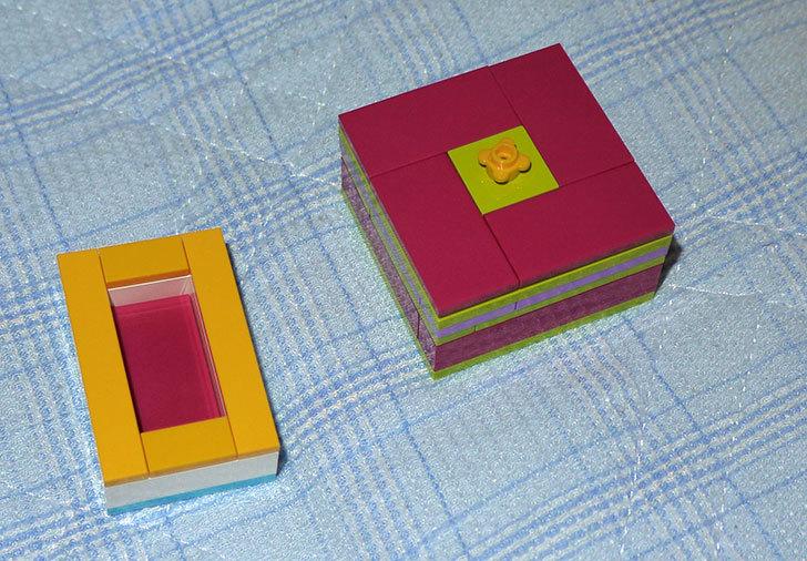 LEGO-40114-Buildable-Jewellery-Boxを作った16.jpg