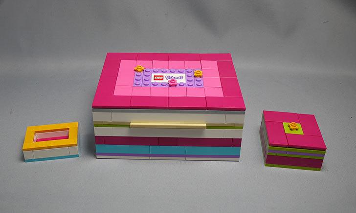 LEGO-40114-Buildable-Jewellery-Boxを作った17.jpg